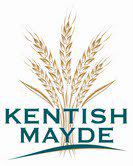 Kentishmayde